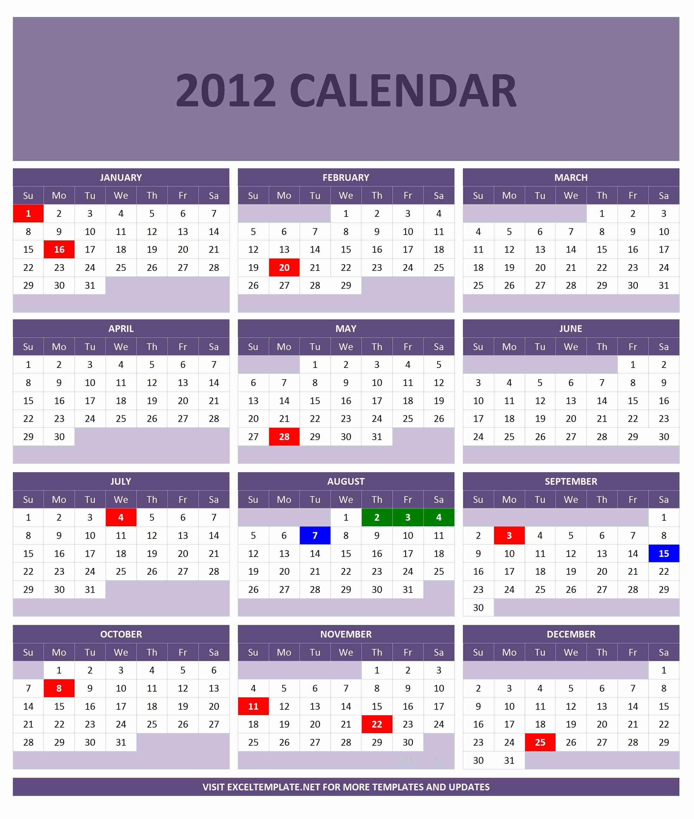 2012-Calendar-Portrait