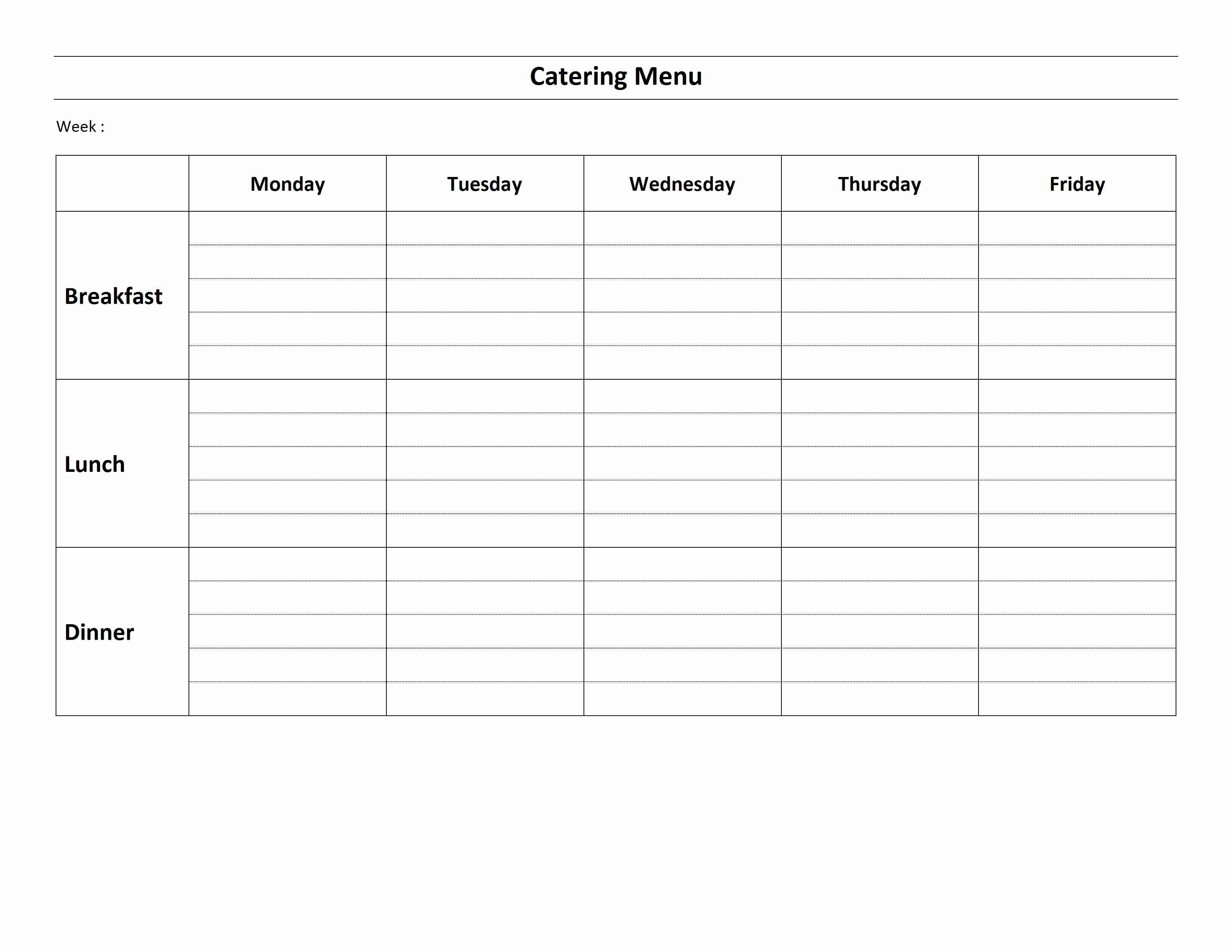 Weekly-Catering-Menu-Template-Mon-to-Fri