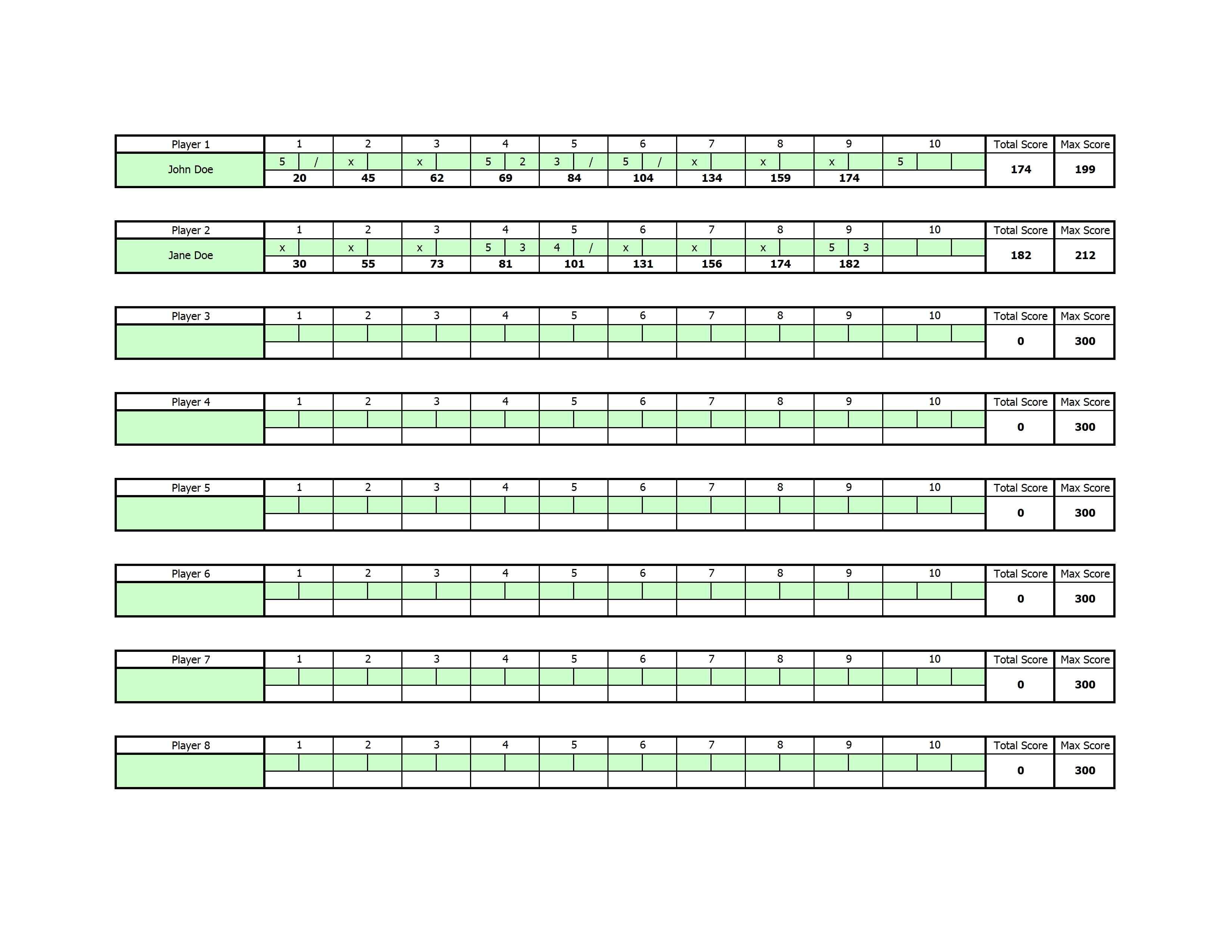 13-Bowling-Score-Sheet-V1.2