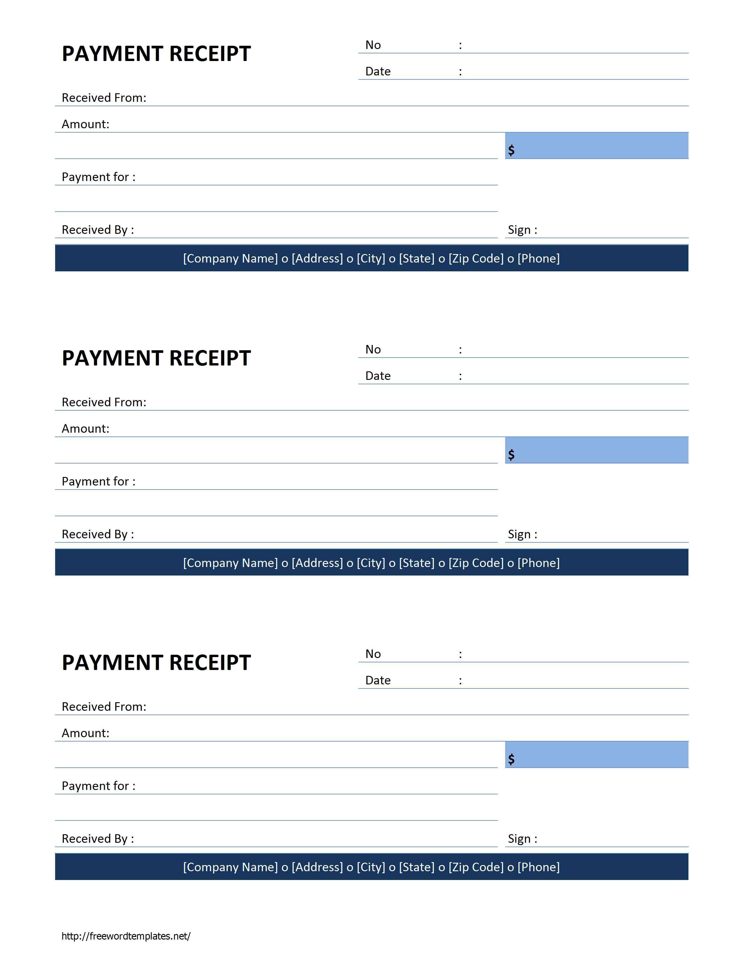 140-Payment-Receipt