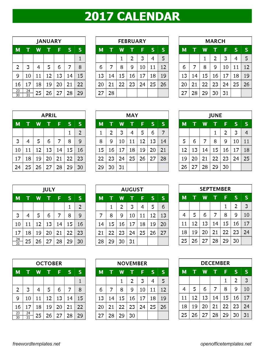 The Office Calendar Insssrenterprisesco - Tri fold brochure template open office